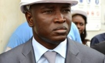 La clé de réussite du ministre de l'Energie et des Mines
