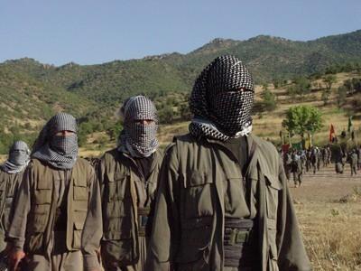 Menaces terroristes : un officiel préconise un plan sous-régional de riposte