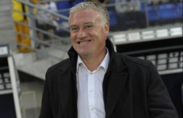 Deschamps, réponse imminente ?