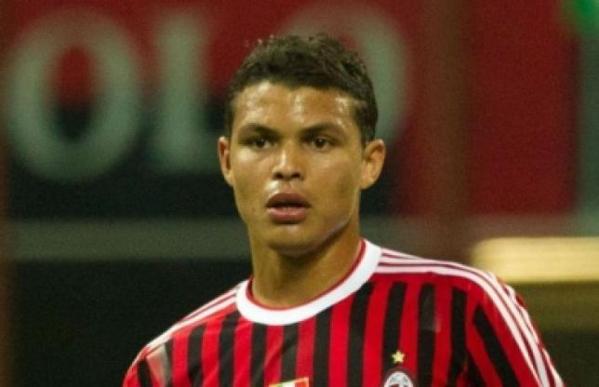 T. Silva n'a «jamais pensé à partir»