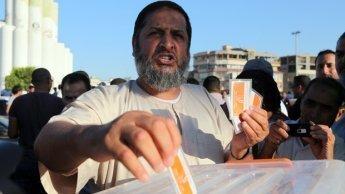 Benghazi, une ville entre peur et espoirs