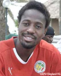 Abdoulaye Bâ prolonge au FC Porto