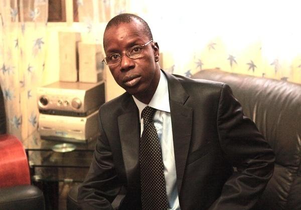 Communiqué de l'Amicale des inspecteurs du trésor du Sénégal (Aits)