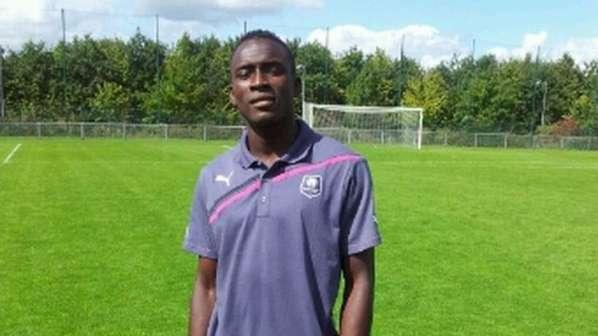 Abdoulaye Sané, l'atout offensif oublié