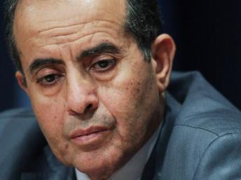 Les libéraux libyens de Mahmoud Jibril entrevoient la victoire