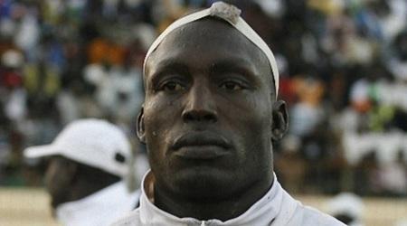 """Balla Diouf sort de son mutisme: """"Les propos de Tapha Gueye m'ont vexé..."""""""