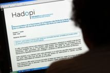 La Hadopi est mal comprise par les internautes