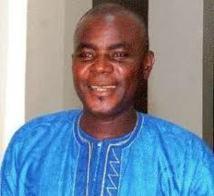 """Bécaye Mbaye: """"Gris pourrait diminuer Modou Lô par..."""""""