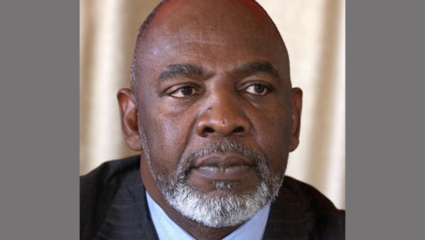 Crise malienne : le Groupe de contact appelle à la ''consolidation de l'ordre constitutionnel''