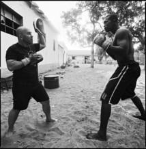 Ecurie Ndakaru: Malick Niang claque la porte