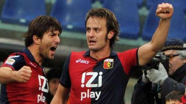 Serie A : ces attaquants qui vont animer le mercato