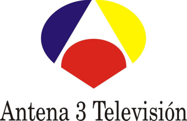 La chaine espagnole antena 3 pingl e par la justice belge - Armario de la tele antena 3 ...