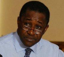 Afrique : Gare à la bulle politique