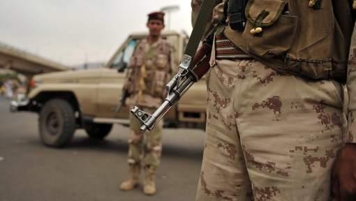 6 tués dans un attentat suicide au Yémen