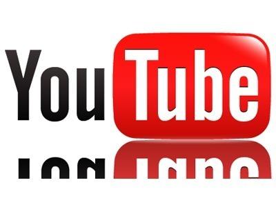 YouTube va lancer 13 chaînes de télé en France