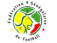 La FSF propose Mayacine Mar à la DTN et Demba Ramata Ndiaye chez les Lions locaux