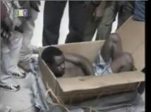 Linguère - La plus redoutable bande de voleurs du département arrêtée par la gendarmerie de Dahra.