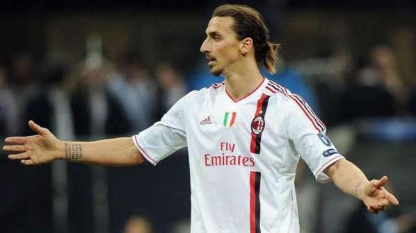 PSG : l'agent de Zlatan Ibrahimovic fait le point