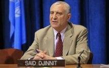 La situation délétère en Afrique de l'Ouest exige un soutien international, selon l'ONU