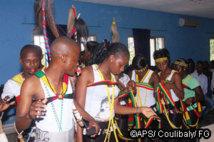 Les étudiants bassaris de l'UCAD revisitent leur patrimoine culturel