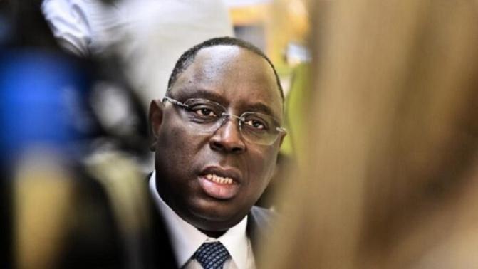 Fonds spécial de riposte africain: Le Sénégal débourse une forte somme