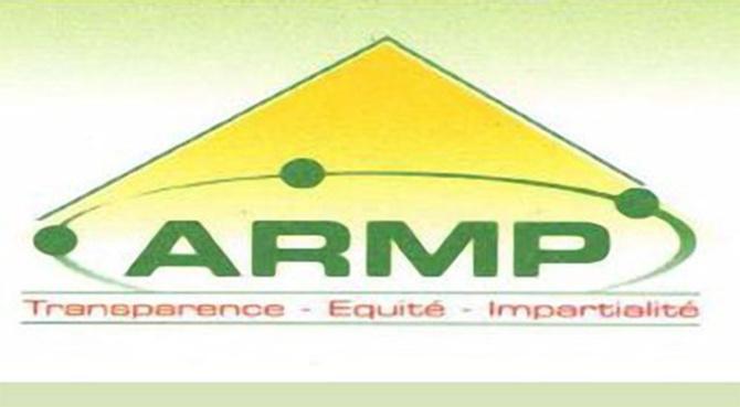 Armp : les 6 nouveaux membres connus