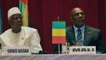 """Mali : le Premier ministre décide """"une large ouverture"""" pour reconquérir le Nord"""