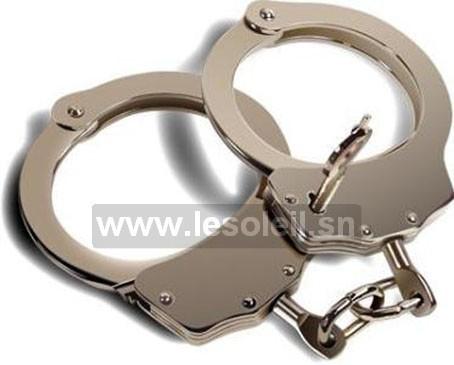 Tambacounda : la police arrête une voleuse de bébé
