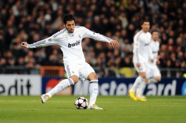 Qui pour remplacer Thiago Silva au Milan AC ?