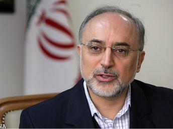 Syrie : l'Iran propose d'accueillir une rencontre entre le gouvernement syrien et l'opposition
