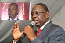 Macky veut céder le Méridien Président à Cheikh Amar