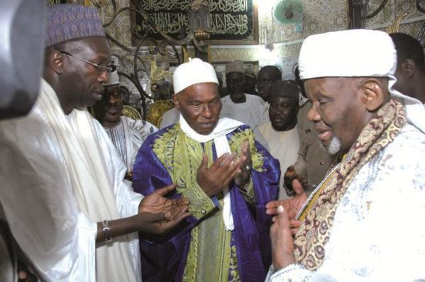 Chronique diplomatique / Abdoulaye Wade, Nelson Mandela, Laurent Gbagbo : L'excellente classe politique d'opposition africaine de tous les temps