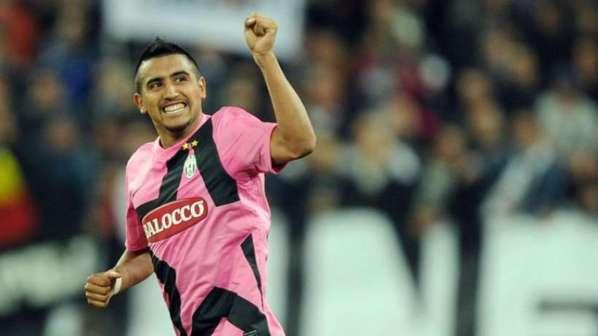 PSG : nouvelle approche pour un milieu de la Juventus !