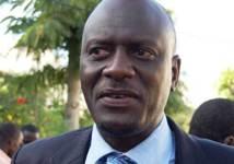 Enquête sur le ministre de l'agriculture et de l'équipement rural Benoit Sambou, un «menuisier» au gouvernement