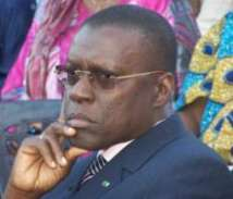 Les cadres Casamançais de Paris invitent Atèpa à s'expliquer...