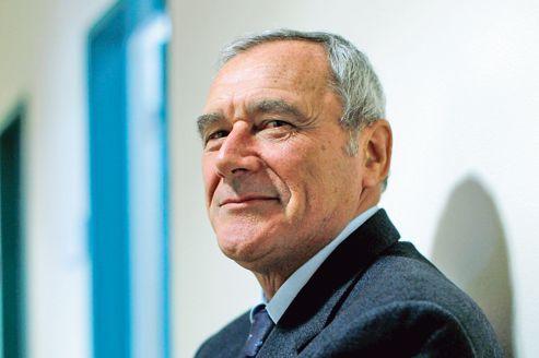Grasso : «Les mafias ont subi des coups très durs»