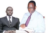 Cafouillage au sommet du football sénégalais, Macky bloque un arrêté de Gakou