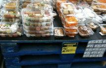 Préparatifs du Ramadan : Ces produits douteux qui inondent le marché