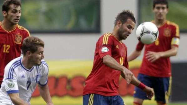 Jesé, la bonne surprise du Real Madrid version 2012/2013 ?