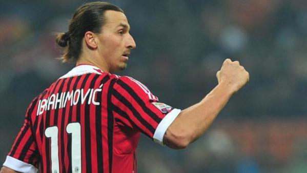 Accord définitif trouvé entre le PSG et Ibrahimovic ?