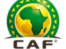 Tirage au sort de la CAN 2012 dames: le Nigéria, la Guinée Equatoriale et les autres