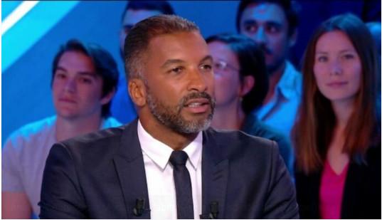 Courtisé par Mediapro: Habib Bèye reste à Canal +