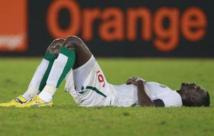 """[Audio] Abdoulaye Ndiaye, marabout: """"C'est moi qui ai fait tomber les """"Lions"""" à Tamale et à Bata"""""""