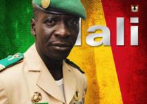 Mali: c'est le Capitaine Sanogo qui décide