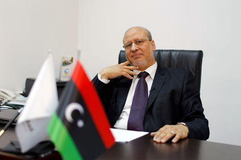 Libye : comment les islamistes ont perdu les législatives