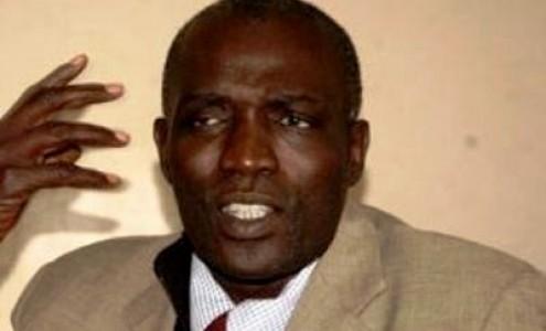 Serigne Mor Mbaye : ''La santé mentale des Sénégalais est fragile''