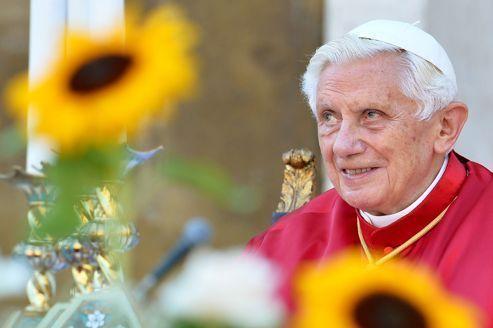 La banque du Vatican se veut vertueuse