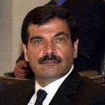 Assef Shawkat, la poigne de fer du régime syrien