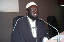 """Mohamed Ahmed Lô: """"Je ne suis pas un terroriste"""""""