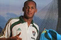 Officiel : le Real Madrid se fait prêter un jeune talent brésilien !